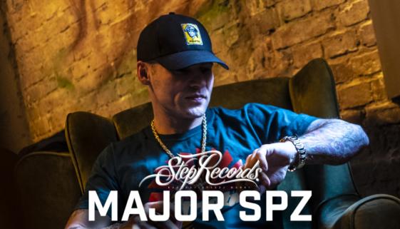 major spz 2