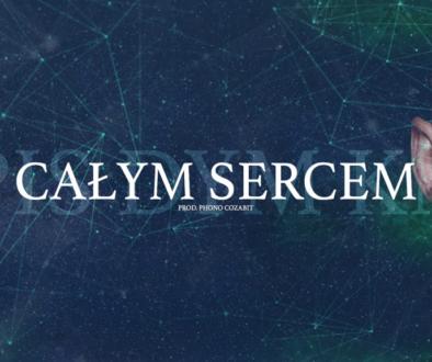 calym serce