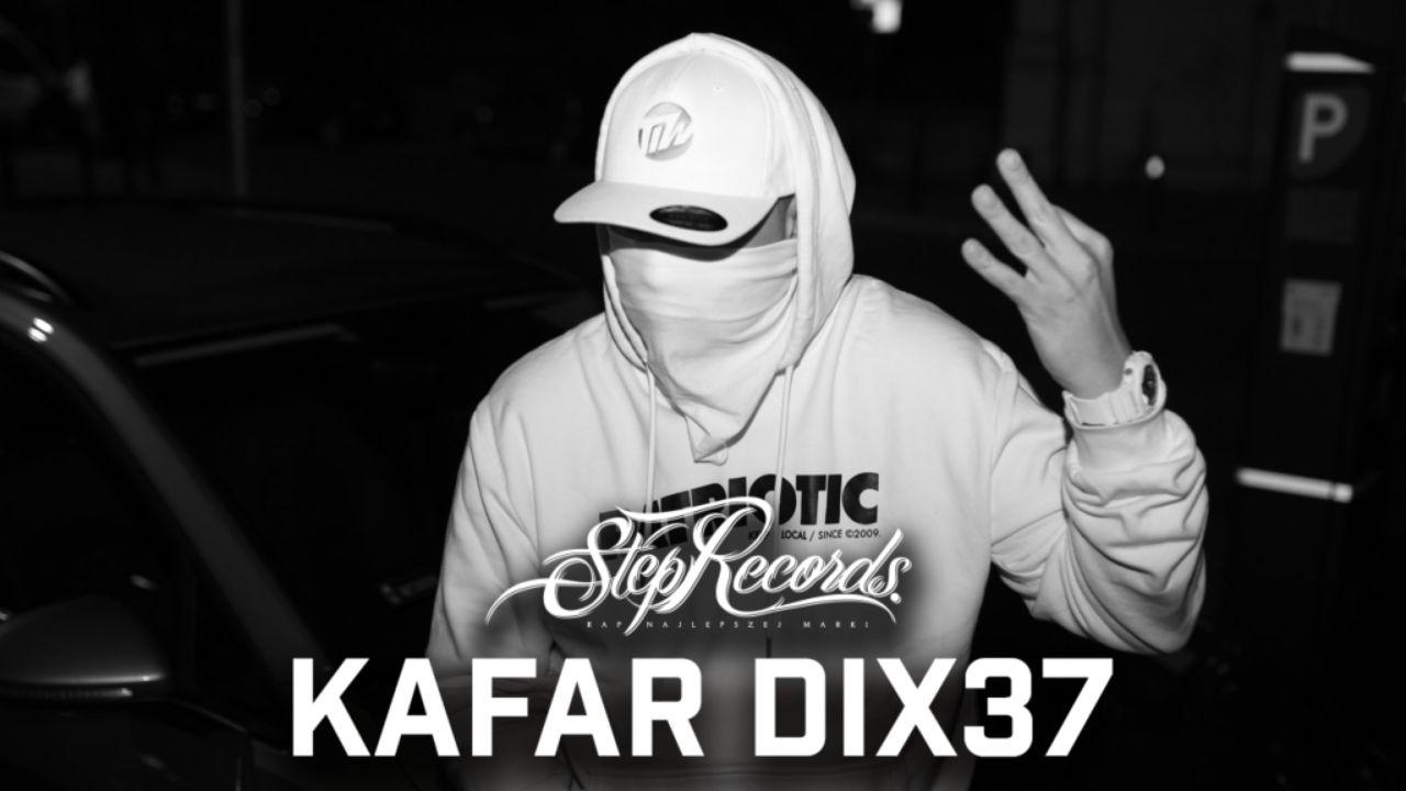 kafar