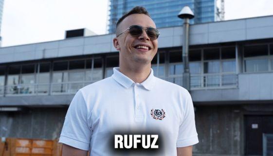 rufuz